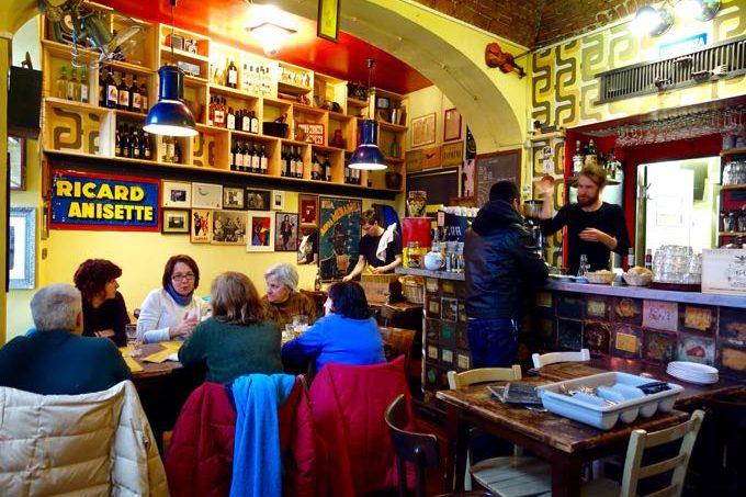 Cianci Piola Caffe Torino
