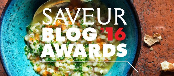 saveur-blog-awards-2016-banner_2000x1500-1