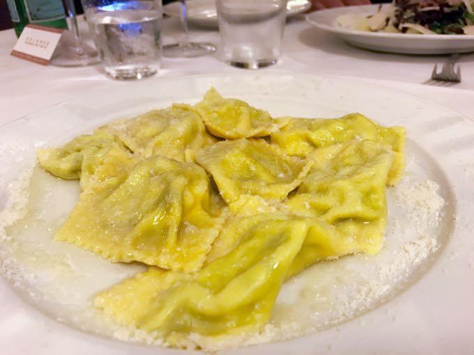 Cocchi Parma