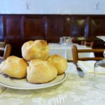 10 rules for eating bread in italy