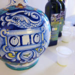 buying italian extra virgin olive oil {resources}