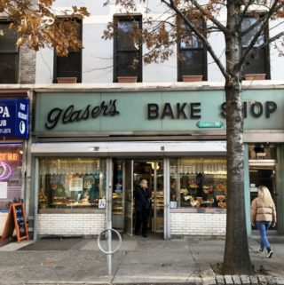 Food Tours in New York