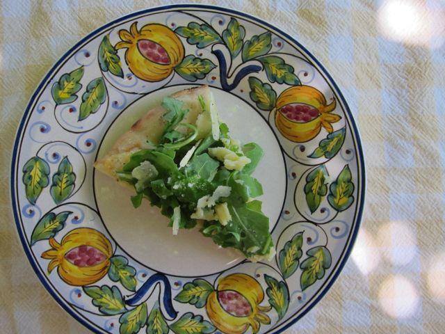 Brocca ceramica deruta prezzo usato e nuovo offerte brocca